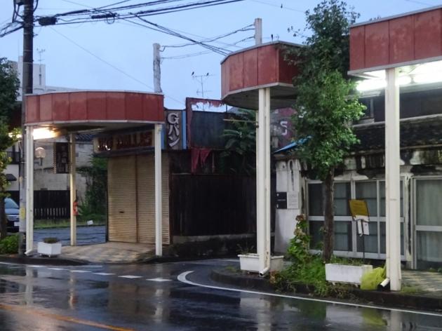 Aramachi04