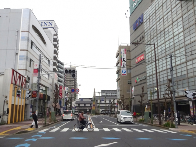 Iwatsuki01