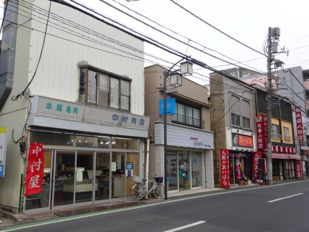Koshigaya06