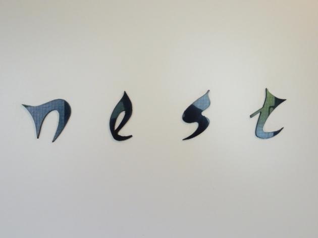 Nest02